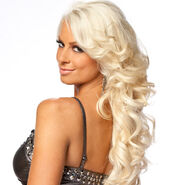Maryse20