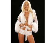 Maryse54