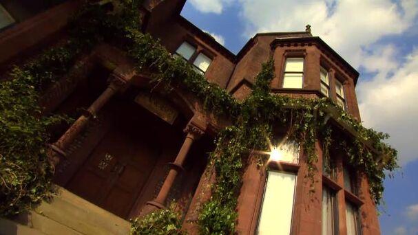 Anubis House 2.jpg