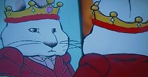 Max And Ruby Emperor S New Clothes