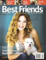 Rachelle-on-the-cover-of-BestFriends