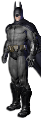 Batman aa.png