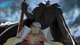 Newgate vs akainu-final-
