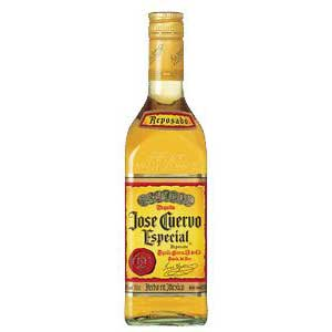 featured on jose cuervo jose cuervojpg
