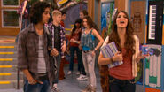 Victorious-114-thehhhhhhhhhh-wood-clip-1