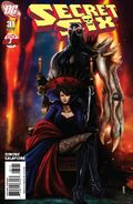 Secret Six Vol 3 31