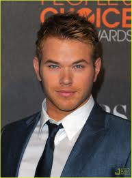 Kellan-93893838