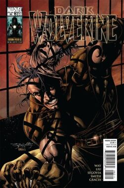 Wolverine3-85