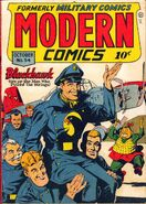 Modern Comics Vol 1 54