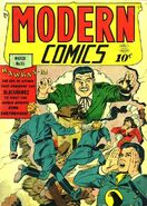 Modern Comics Vol 1 95