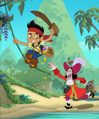 Jake-and-the-neverland-pirates