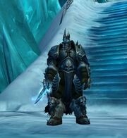 452px-The-Lich-King-7