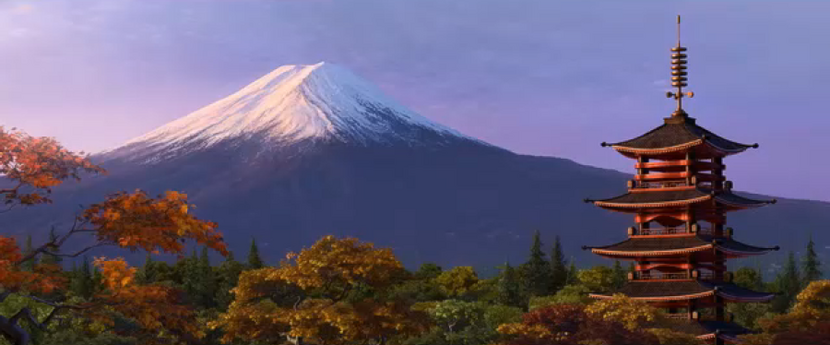Cars 2 fuji mount.png