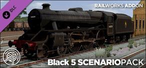 Black5scenario.jpg
