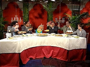Today-MissPiggysDinnerParty-(1996-04-16)
