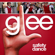 Glee - safety