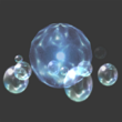 Elemental Water (FFXI)