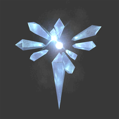 Featured on Elemental Final Fantasy XI List of Final Fantasy XI Enemies/Elementals - Elemental_Ice_ FFXI 8206 300 � 300 pixels file size 35 KB