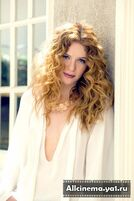 -rachelle-lefevre-1027240