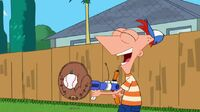 Phineas catches the baseball.jpg