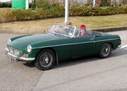 Mgb.bristol.750pix