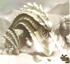 Pink Fatalis Scan 44