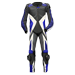 Item bikersuit 01