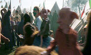 House-Elves at the Quidditch World Cup 02