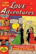 Love Adventures Vol 1 6
