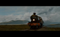 Hogwarts Express.png