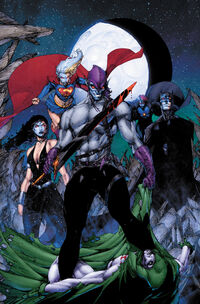 Eclipso