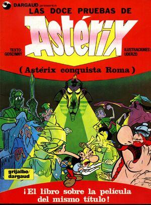 Las doce pruebas de Astérix.jpg