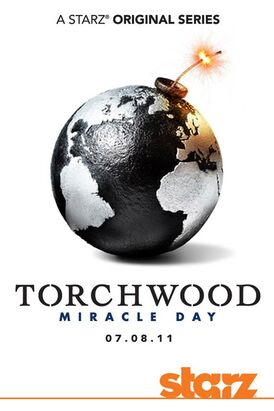 Torchwood-Miracle-Day-poster.jpg