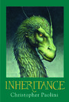 Inheritancecover