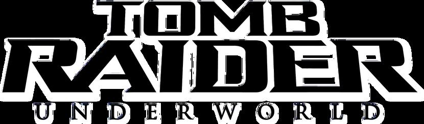 Tomb Raider - Underworld.png