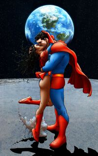 Superman All-Star Superman 021