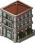 Apartamentos Milan-icon.png