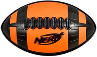 Nerf-weather-blitz-football