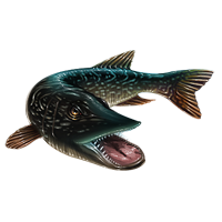 Huge item northernpike 01