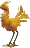 ChocoboFFX-2