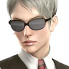 Metal Gear: Peace Walker (PSP) Mini_-_MGSPW_Strangelove