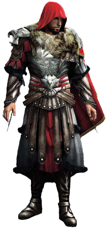 Armor_Of_Brutus_vpng