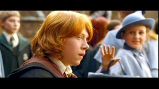 005HPG Rupert Grint 025