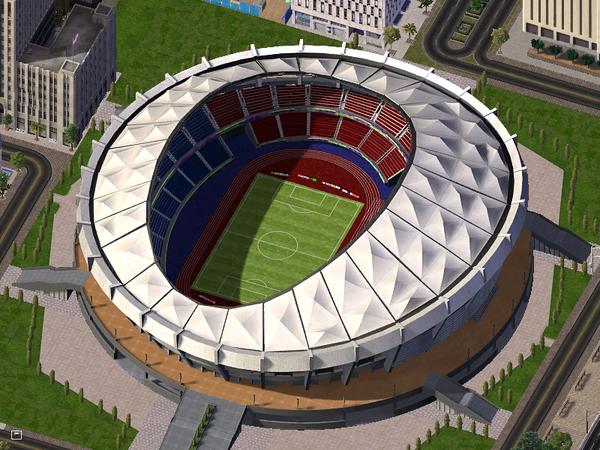 Sign up for the SSRF 600px-Gangnam_Stadium_summer