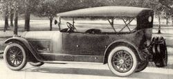 Locomobile1920