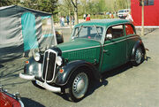 Wartburg-2006-09