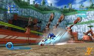 Sonic-colors-wii-03