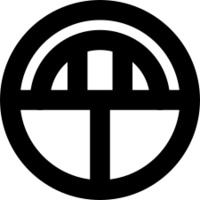 Yamanaka Symbol