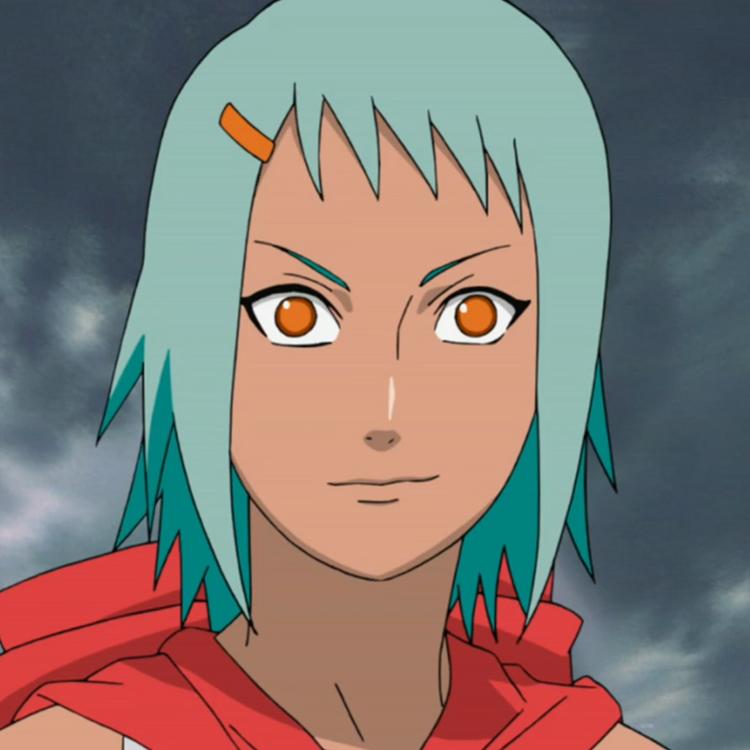 Choumei - Narutopedia - Naruto, Naruto Shippuuden, Sasuke