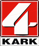 Kark 1992